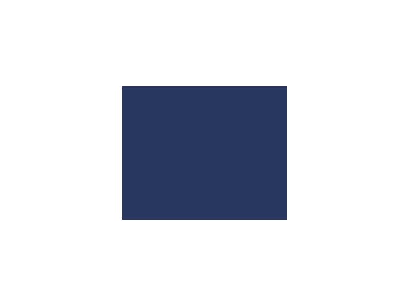 z-wave_1