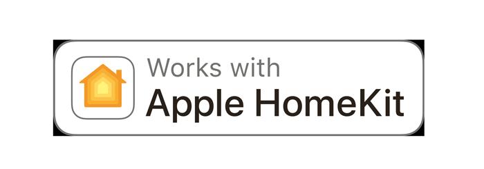 Work With Apple Homekit