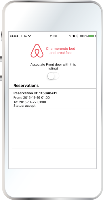 airbnb_user_guide10