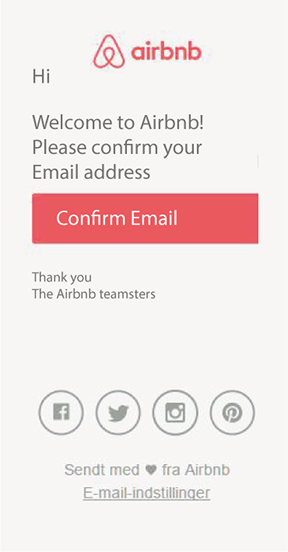 airbnb_user_guide5