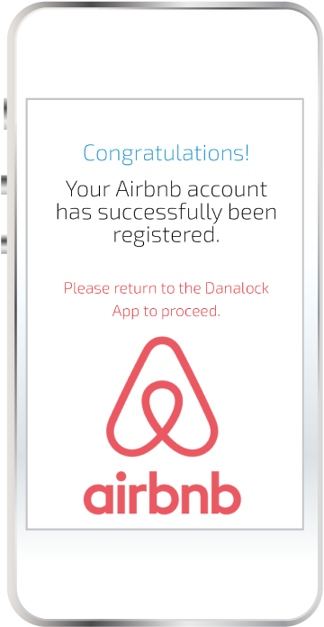 airbnb_user_guide9