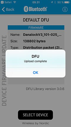 firmware_update (3)
