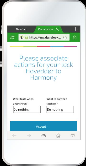 harmony_guide2