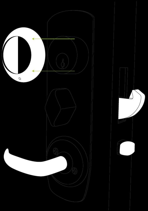 mounting_v3_assa (3)