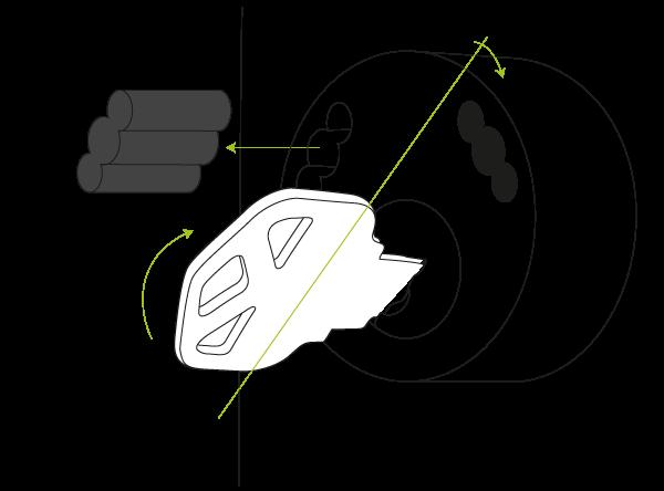 mounting_v3_assa (6)
