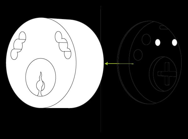 mounting_v3_assa (9)