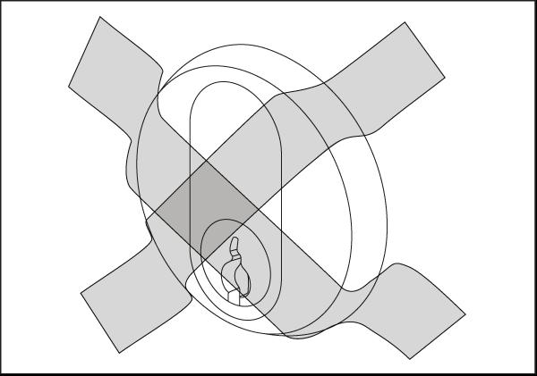 mounting_v3_scandi (6)