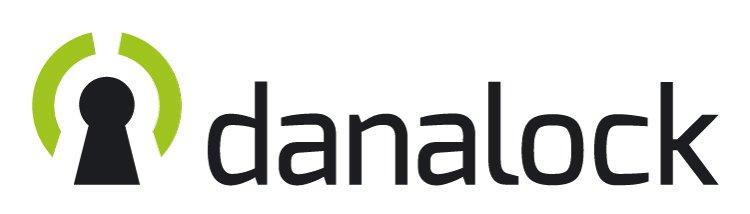 danalock-logo750