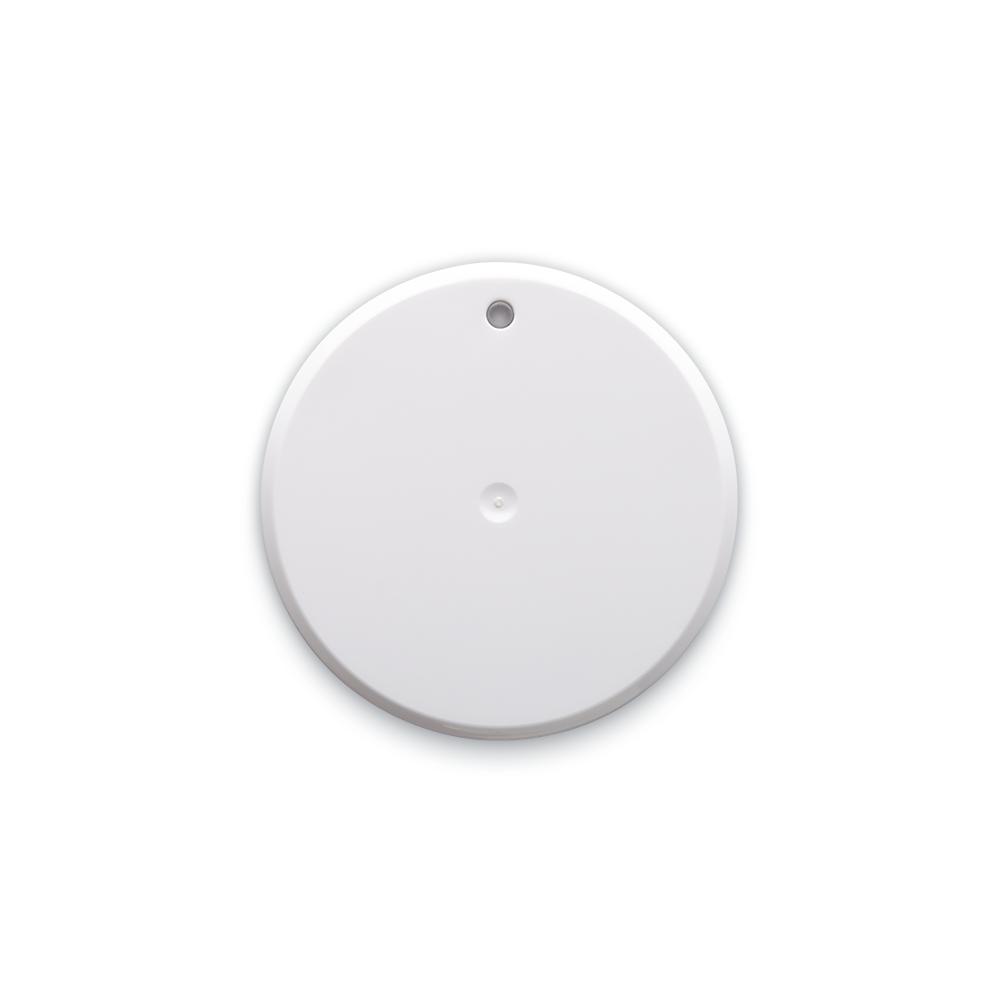 Danalock · Danalock V3 - The Smart Home Enabler