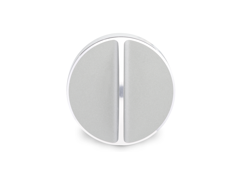 Danalock V3 smart lock