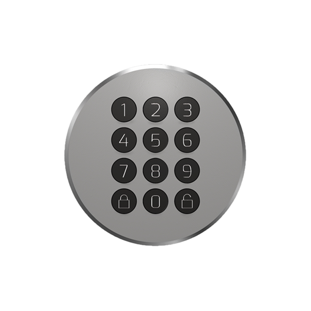 Smart Lock For Your Home 183 Danalock