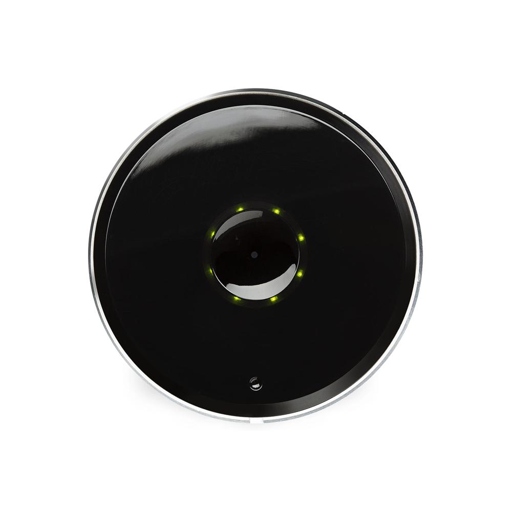 Danalock V2 smart lock